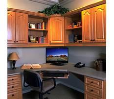 Custom office desk uk Plan