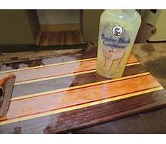 Cutting board design.aspx Plan