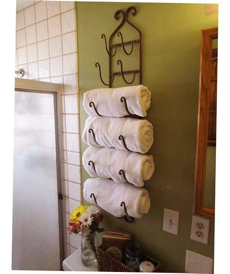 HD wallpapers towel storage racks Page 2