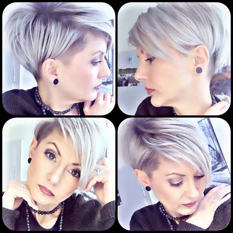 HD wallpapers indian hairstyles daily