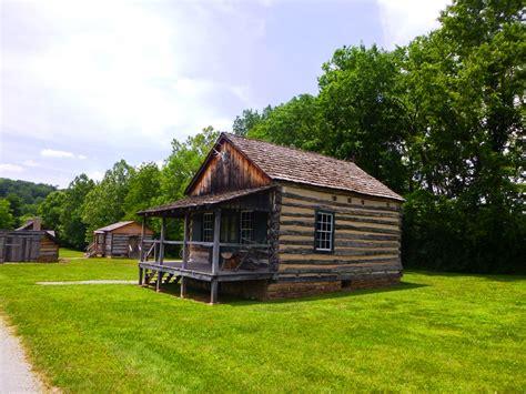 HD wallpapers true north log homes canada