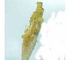 Dart board cabinet woodworking plans.aspx Plan