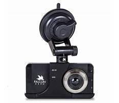 Dash cams for cars.aspx Plan