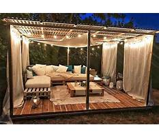 Deck packages lowes.aspx Plan