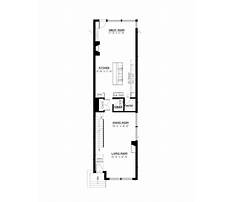Deck plans and prices aspx reader Plan