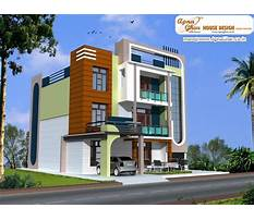Deck plans and prices aspx software Plan