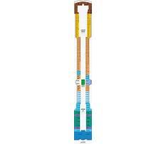 Deck plans celebrity constellation.aspx Plan