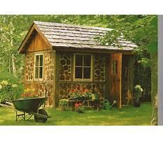 Decorated garden sheds.aspx Plan