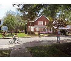 Decorated garden sheds aspx software Plan