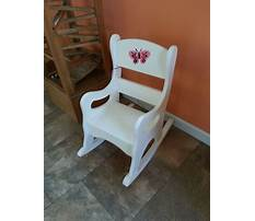 Decorative wooden benches in lancaster pa Plan