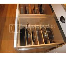 Deep drawer dividers.aspx Plan