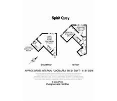 Density of glulam.aspx Plan