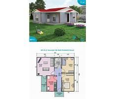 Design my home siding Plan