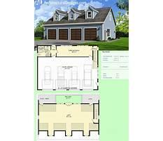 Design your own garage storage.aspx Plan