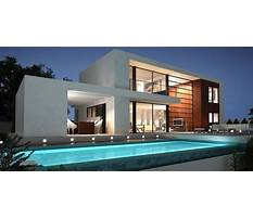 Design your own house exterior Plan