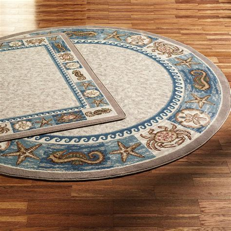 HD wallpapers round kitchen rugs Page 2