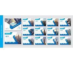 Desk calendar design online.aspx Plan