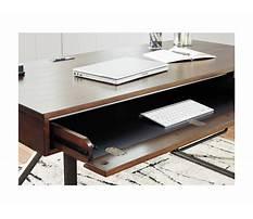 Desk design for office.aspx Plan