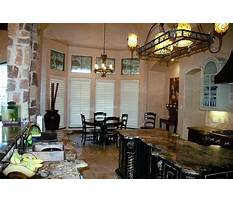 Desk designs ideas.aspx Plan
