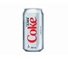 Diet coke images Plan