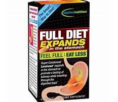 Diet pills that make you speed Plan