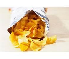 Diet wreckers Plan