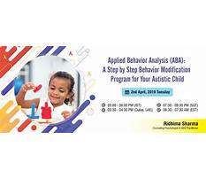 Diets for aggression in autistic Plan