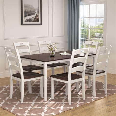 HD wallpapers glass dining table sets clearance Page 2