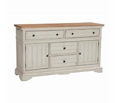 Dining room buffet and hutch.aspx Plan