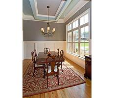 Dining room buffet decor ideas.aspx Plan
