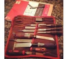 Dining room buffet or sideboard with marble.aspx Plan