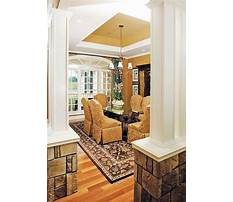 Dining room table building plans.aspx Plan