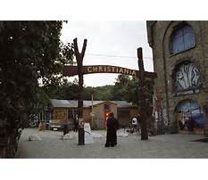 Dining room table made out of pallets.aspx Plan