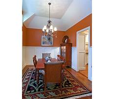 Dining room table plans free.aspx Plan