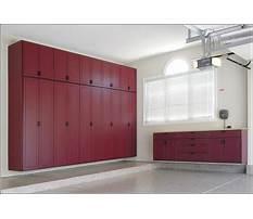 Discount garage storage cabinets Plan