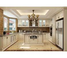 Discount solid wood cabinets Plan