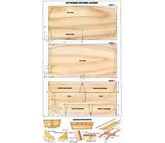 Diy antique wood.aspx Plan
