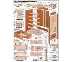 Diy bedroom furniture plans.aspx Plan
