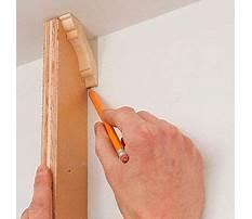 Diy carpentry aspx files won\'t Plan