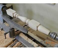 Diy chair legs.aspx Plan