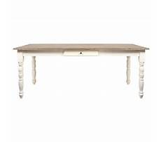 Diy dining table legs aspx extension Plan