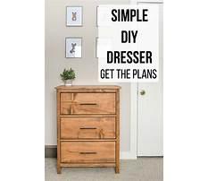 Diy dresser drawer knobs.aspx Plan