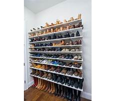 Diy dresser drawer liners.aspx Plan