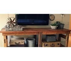 Diy furniture cape town.aspx Plan