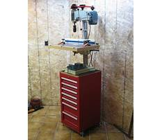Diy garage storage plans pdf.aspx Plan