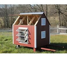 Diy generator shed.aspx Plan
