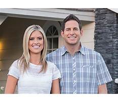 Diy home improvement shows list Plan