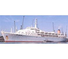 Diy how to bend wood the easy way no steam box needed Plan