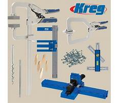 Diy plywood cabinets aspx software Plan