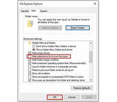 Diy project aspx reader Plan